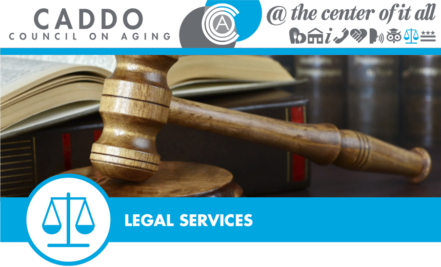 clientuploads/service-pages/services-pg-head_Legal-Services.png