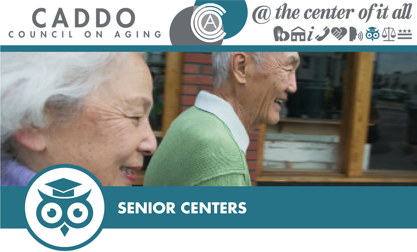 clientuploads/service-pages/services-pg-head_Senior-Centers.png