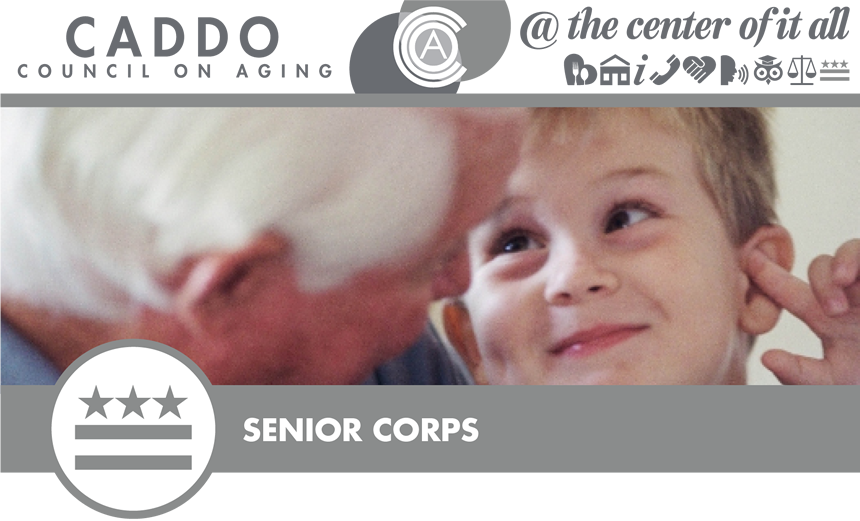 clientuploads/service-pages/services-pg-head_Senior-Corp.png